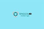 Link Login Senggol4D