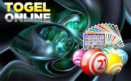 agen-togel-online