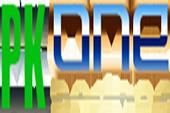 Link Alternatif Togel Pk1Sports