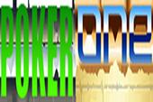 Link Login1 Poker1one